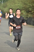 1031130 阿公店鐵人二項-跑步1-2:DSC_1518 (複製).JPG