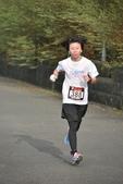 1031130 阿公店鐵人二項-跑步1-2:DSC_1511 (複製).JPG