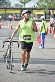 1031130 阿公店鐵人二項-跑步2-1:DSC_1920.JPG