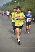 1031130 阿公店鐵人二項-跑步1-2:DSC_1508 [1600x1200].JPG