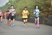 1031130 阿公店鐵人二項-跑步1-2:DSC_1554 (複製).JPG