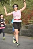 1031130 阿公店鐵人二項-跑步1-3:DSC_1588 (複製).JPG