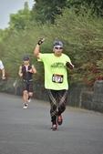 1031130 阿公店鐵人二項-跑步1-3:DSC_1578 (複製).JPG