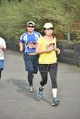 1031130 阿公店鐵人二項-跑步1-4:DSC_1611 (複製).JPG