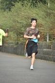 1031130 阿公店鐵人二項-跑步1-3:DSC_1577 (複製).JPG