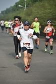 1031130 阿公店鐵人二項-跑步1-4:DSC_1619 (複製).JPG