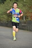 1031130 阿公店鐵人二項-跑步1-2:DSC_1544 (複製).JPG