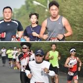 1031130 阿公店鐵人二項-跑步1-4:相簿封面