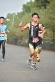 1031130 阿公店鐵人二項-跑步1-2:DSC_1552 (複製).JPG