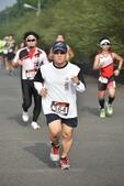 1031130 阿公店鐵人二項-跑步1-4:DSC_1620 (複製).JPG