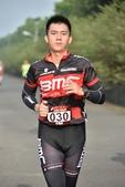 1031130 阿公店鐵人二項-跑步1-4:DSC_1614 (複製).JPG