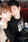 yo&me:uri_mr1524390272660.jpg