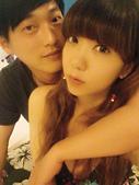 yo&me:DSC_0423_mh1427124808561.jpg