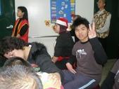 2007.12.22歡樂耶誕:1872963103.jpg