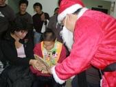 2007.12.22歡樂耶誕:1872963115.jpg