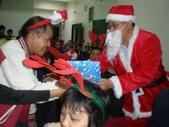 2007.12.22歡樂耶誕:1872963116.jpg