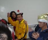 2007.12.22歡樂耶誕:1872963092.jpg