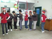 2007.12.22歡樂耶誕:1872963095.jpg