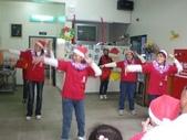 2007.12.22歡樂耶誕:1872963099.jpg