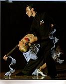 Mirko Gozzoli & Alessia Betti 國際標準舞摩登舞大師專輯:Domenico Soale Gioia Cerasoli.jpg