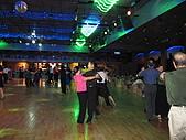 101舞蹈運動廣場:101舞場聚會照片 009.jpg