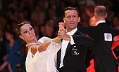 Mirko Gozzoli & Alessia Betti 國際標準舞摩登舞大師專輯:Mirko Gozzoli - Alessia Betti 08.jpg