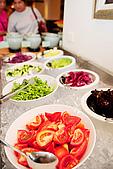 布查花園餐廳 - 舞聚後餐會:布查花園餐廳 - 沙拉 06.jpg