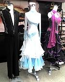 立迪雅舞蹈用品 :16 女摩登舞衣-男拉丁舞衣.jpg