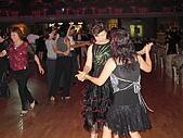 101舞蹈運動廣場:101舞場聚會照片 010.jpg