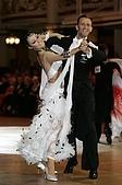Mirko Gozzoli & Alessia Betti 國際標準舞摩登舞大師專輯:Mirko Gozzoli - Alessia Betti 13.jpg
