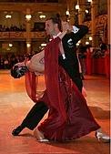 Mirko Gozzoli & Alessia Betti 國際標準舞摩登舞大師專輯:Mirko Gozzoli - Alessia Betti 14.jpg