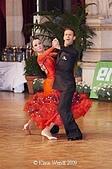 Mirko Gozzoli & Alessia Betti 國際標準舞摩登舞大師專輯:Mirko Gozzoli - Alessia Betti 17.jpg