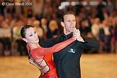 Mirko Gozzoli & Alessia Betti 國際標準舞摩登舞大師專輯:Mirko Gozzoli - Alessia Betti 18.jpg