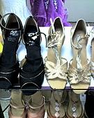 立迪雅舞蹈用品 :03 女拉丁鞋.jpg