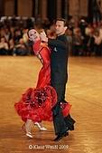 Mirko Gozzoli & Alessia Betti 國際標準舞摩登舞大師專輯:Mirko Gozzoli - Alessia Betti 19.jpg
