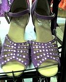 立迪雅舞蹈用品 :17 女拉丁鞋.jpg