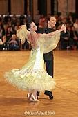 Mirko Gozzoli & Alessia Betti 國際標準舞摩登舞大師專輯:Mirko Gozzoli - Alessia Betti 20.jpg