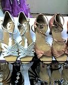 立迪雅舞蹈用品 :04 女拉丁鞋.jpg