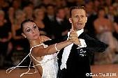 Mirko Gozzoli & Alessia Betti 國際標準舞摩登舞大師專輯:Mirko Gozzoli - Alessia Betti 22.jpg