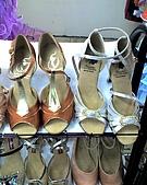立迪雅舞蹈用品 :05 女拉丁鞋.jpg