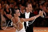 Mirko Gozzoli & Alessia Betti 國際標準舞摩登舞大師專輯:Mirko Gozzoli - Alessia Betti 24.jpg