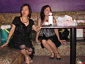101舞蹈運動廣場:101舞場聚會照片 012.jpg