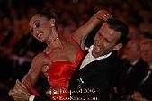 Mirko Gozzoli & Alessia Betti 國際標準舞摩登舞大師專輯:Mirko Gozzoli - Alessia Betti 25.jpg