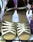 立迪雅舞蹈用品 :18 女拉丁鞋.jpg