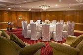 玉喜飯店 - 舞蹈班聚餐:容納16~18位的包廂.jpg