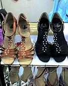 立迪雅舞蹈用品 :06 女拉丁鞋.jpg