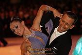 Mirko Gozzoli & Alessia Betti 國際標準舞摩登舞大師專輯:Mirko Gozzoli - Alessia Betti 28.jpg