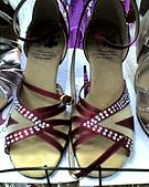 立迪雅舞蹈用品 :19 女拉丁鞋.jpg