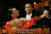 Mirko Gozzoli & Alessia Betti 國際標準舞摩登舞大師專輯:Mirko Gozzoli - Alessia Betti 30.jpg