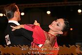 Mirko Gozzoli & Alessia Betti 國際標準舞摩登舞大師專輯:Mirko Gozzoli - Alessia Betti 31.jpg